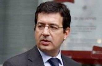 Caso Bankia: Andreu decide si impone una fianza civil a 30 imputados