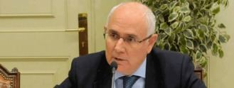 El PP ataca al juez del Gürtel, que aspire al CGPJ: 'Es bueno que deje de poner sentencias'