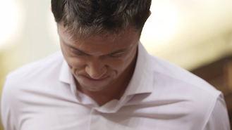 La jueza envía a juicio a Iñigo Errejón por un presunto delito leve de maltrato contra un vecino