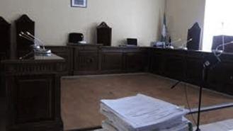La UAM en el banquillo por 'utilizar' a becarios para cubrir puesto de trabajo