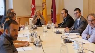 Los madrileños pueden votar hasta el día 14 las medidas municipales para una economía ética