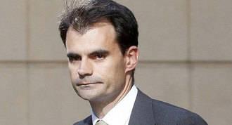 """Ruz pide información a EE.UU sobre el dinero de Correa y """"el Albondiguilla"""""""