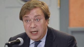 El exalcalde Juan Soler declara como imputado en el `caso Teatro´
