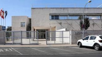 Confirmados los niveles de gas radón en los juzgados de Colmenar