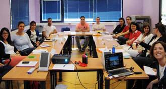 Programa Vives Emplea para fomentar la inserción laboral de los jóvenes