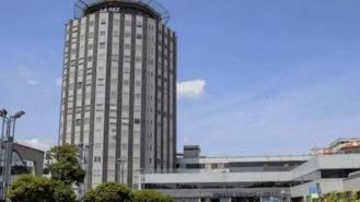Madrid y Barcelona lideran los mejores hospitales por especialidades