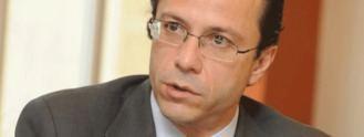 Lasquetty, privatizador de los hospitales madrileños, ficha como jefe de gabinete de Casado
