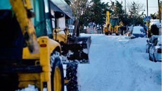 El Ayuntamiento pone un equipo de evaluación y reparación de daños en los colegios