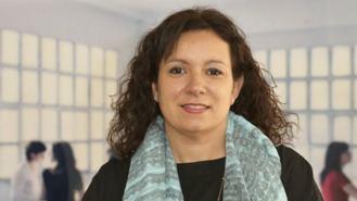 Una concejal del PP renuncia al puesto de consejera de Esmasa