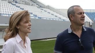 CD Leganés renuncia a construir dos campos de fútbol en terreno municipal