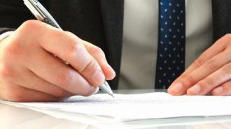 Ventajas de contratar un abogado de familia