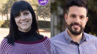 La guerra sucia en Podemos Getafe congela el resultado de las primarias