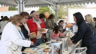 La Semana del Libro rendirá homenaje a los Cuentos Infantiles y Juveniles