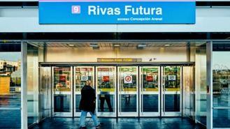 Ayuntamiento amenaza con acciones legales a la concesionaria de la 9B de Metro