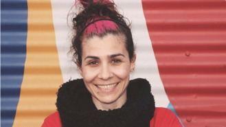 Vanessa Lillo gana las primarias de IU para la lista frente a Sol Sánchez
