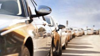 La TUE da la razón a Madrid, París y Bruselas y anula los nuevos límites de emisiones diesel