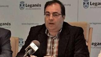 Llorente: El sueldo de Almagro podría estar financiando la publicidad electoral de ULEG