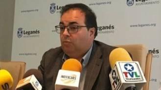 Llorente tendrá que modificar en 3,2 millones los presupuestos para pagar sentencias