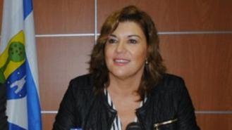 Los 5 ediles del PP de Valdemorillo pasan a no adscritos y dejan el partido