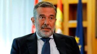 López pide incluir a policías locales en colectivos prioritarios de vacunación