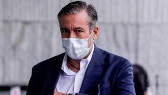 Madrid acudirá al Ejercito si es 'necesario¨, ahora Policía y Guardia Civil