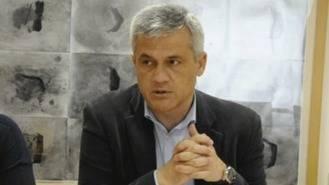 Convenio de dos millones de euros para programas de lucha contra la pobreza