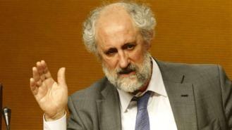 El `zasca´de Cueto a Sánchez Mato por la denuncia del Open