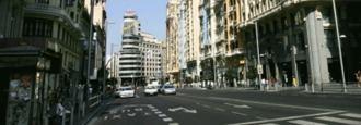 El PP se estrella con Madrid Central: El TSJM rechaza su paralización