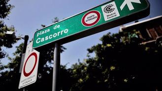 Ayuntamiento esparará la resolución judicial de Madrid Central, pero defiende`Madrid 360´