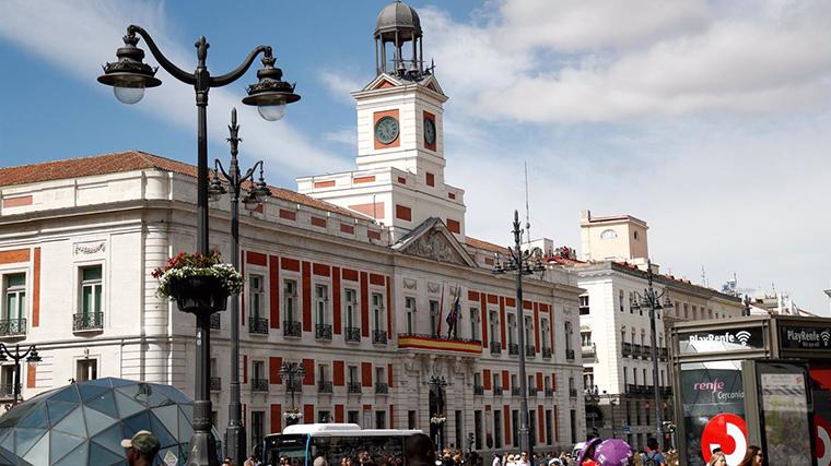 El coste der la vida de Madrid y Barcelona es un 20% más caro que en el resto de España