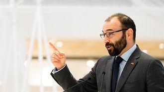 Madrid pide al Gobierno prorrogar los ERTEs automáticamente al finalizar la alarma