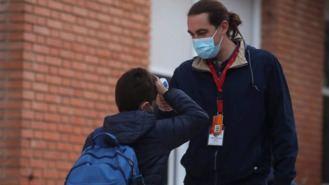 Más de 30.000 opositores optarán a 660 plazas de docente en la región