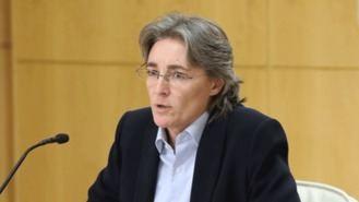 La EMVS suspende temporalmente los desahucios de viviendas públicas