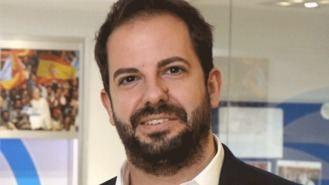 El PP acusa a Herández de 'castigar' a las familias humildes al suprimir las ayudas al IBI