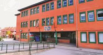 El Ayuntamiento lleva a cabo obras de mejora en tres CEIP