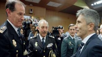 El Supremo invailida el curso de comisario de la URJC, 200 ascenso estarían en el aire