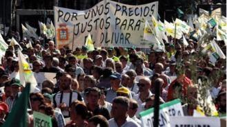 Entran en vigor los aranceles estadounidenses a los productos agrolimentarios españoles