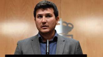 Más Madrid denuncia a Ayuso en la JEC por pedir el voto antes de tiempo