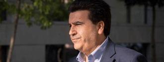 Marjaliza entrega al juez libros contables con pagos de 2 M a PP, PSOE e IU