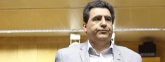 Marjaliza al juez: Granados contrató a Villarejo para ocultar su dinero en Suiza