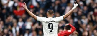 Real Madrid, la marca de fútbol más valiosa del mundo