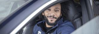 Fiscalía rebaja la multa de Marcelo a 105.000 € al reconocer que conducía sin puntos