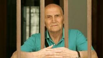 Homenaje a Marcos Ana, el poeta que más años pasó en cárceles franquistas