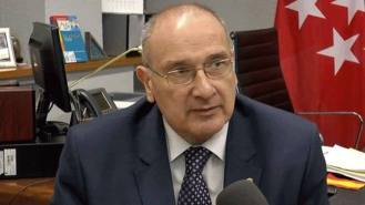 Los expedientes de morosidad de los terratenientes se harán públicos en el Pleno