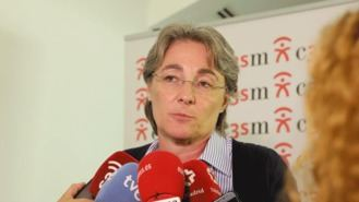 El grupo municipal de Más Madrid se reune tras las elecciones y aborda la decisión de Higueras