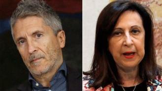 Caso Corinna: Se investigan las filtraciones, pero no habrá comisión de investigación