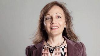 La sexóloga Marlis González, cuarta candidata a las primarias a la Alcaldía del PSOE