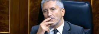 El secreto caribeño que persigue el ministro Marlaska