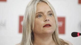 Casado quiere a Blanco al frente del Comisionado de Víctimas del Terrorismo en Madrid
