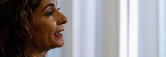 ¿… y los culpables del subidón eléctrico son?: Aznar y Rajoy
